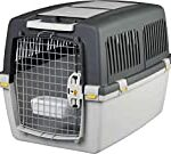 Transportines gulliver para gato