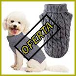 Abrigos para perros beagle