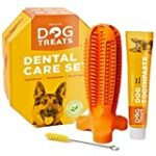 Cepillos cerdas naturales para perros