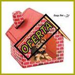 Casetas para perros fox terrier