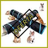 Rascadores zooplus para gatos