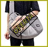 Bolsos transporte para perro pequeno