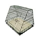 Transportines para perro basset hound