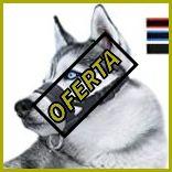 Camas para perros bull terrier