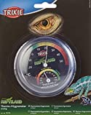 Termometros analogico para reptiles