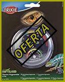 Termometros higrometro digital para reptiles
